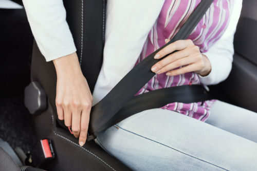 Ask Amy: How do I address driving safety with my aging loved one?